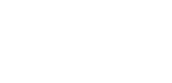 MC・司会代行 master of ceremony