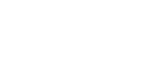 イベント警備 operations security